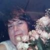 Марина, 53, г.Мичуринск