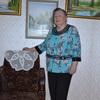 Нина, 72, г.Ульяновск
