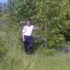 Анатолий, 52, г.Златоуст