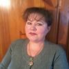 Алла, 42, г.Славянск