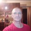 Игорь, 41, г.Лесосибирск
