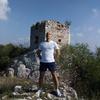 Валдіс, 39, г.Ровно