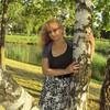 Лилия, 59, г.Брест
