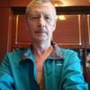 Сергей, 52, г.Советская Гавань