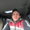Юрий, 36, г.Нижневартовск