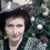 Elena, 48, г.Кёльн