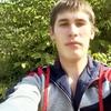 Денис Ильиных, 23, г.Киселевск