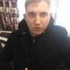 Глеб Пехов, 20, г.Павлодар
