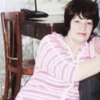 Тамара, 66 лет, Близнецы, Ростов-на-Дону