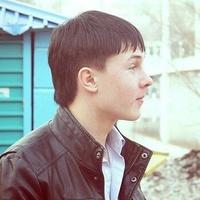 Егор, 27 лет, Овен, Москва