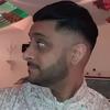 Deshal, 36, г.Лондон