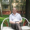 Евгений, 66, г.Москва