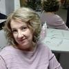 Лена, 50, г.Волжский (Волгоградская обл.)