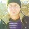 Сергей, 60, г.Пермь
