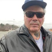 Eric 48 лет (Стрелец) Хьюстон