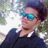 Suraj, 18, г.Дели