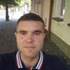 Valentin, 34, г.Лемборк