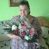 наталья, 44, г.Тымовское