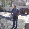 Dmitriy, 50, Taksimo