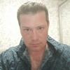 Юрий, 44, г.Рыбинск