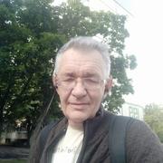 Олег 63 Харьков