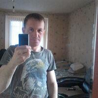 Виктор, 37 лет, Телец, Соликамск
