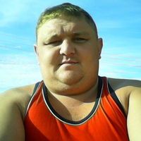 Денис, 32 года, Рак, Волгоград