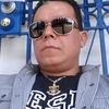 eddy, 44, Los Angeles