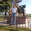 Dmitriy, 37, Dubki