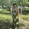 СВЕТЛАНА, 56, г.Комсомольское