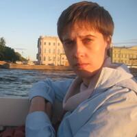 Дарья, 36 лет, Дева, Гусь Хрустальный