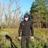 владимир, 31, Слов'яносербськ