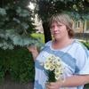 Дарья, 27, г.Тула