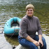 Елена, 42, г.Мыски