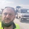 Габиль, 51, г.Гянджа