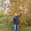 Владимир, 32, г.Тула