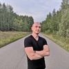 Константин, 32, г.Чернигов