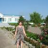lyudmila, 58, Pereyaslavka