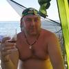 Oleg, 36, Simferopol