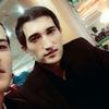 Oybek, 20, г.Ташкент