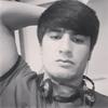 Ахмад, 25, г.Душанбе