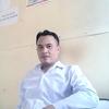 Trisnawan Waldi, 30, г.Джакарта
