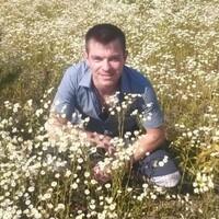 Сергей, 43 года, Стрелец, Томск
