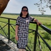 Анна, 37, г.Вельск