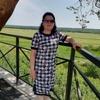 Anna, 37, Vel