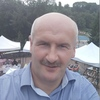 Aleksandr, 45, Gaysin