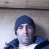 Shamil Shapiev, 43, г.Махачкала