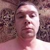 Евгений Арсюхин, 35, г.Омск