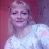 Оксана, 43, г.Харьков