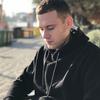 Aleksey, 26, Yalta